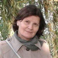 ******** Валентина Николаевна