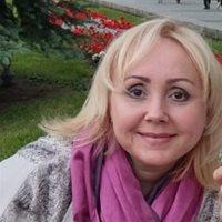 ****** Елена Николаевна