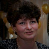 Наталья Васильевна, Домработница, Москва, Ивановская улица, Тимирязевская