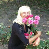 Юлия Васильевна, Няня, Москва,поселение Марушкинское,посёлок совхоза Крёкшино, Краснознаменск