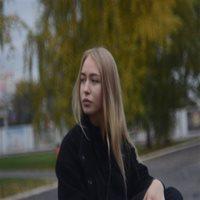 ******** Валерия Андреевна