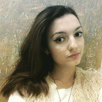 ********* Валерия Борисовна