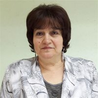 *********** Галина Владимировна