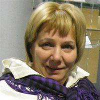 Ольга Васильевна, Няня, Москва,Смольная улица, Водный стадион