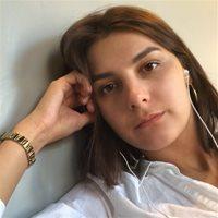 ************* Мадина Гурхмазовна