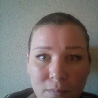 ********* Майя Николаевна