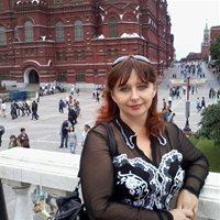 Светлана Анатольевна, Домработница, Москва, Астраханский переулок, Проспект Мира