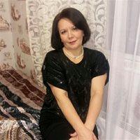 ********* Марина Георгиевна