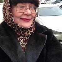 ********* Наталья Львовна