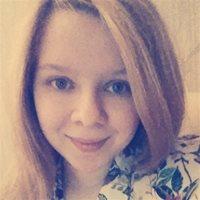 Марья Вячеславовна, Репетитор, Москва,Аргуновская улица, Улица Академика Королева