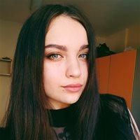 ********* Дарья Ивановна