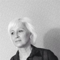 Елена Николаевна, Няня, Раменский район,посёлок городского типа Кратово,Шоссейная улица, Жуковский