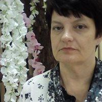 ******** Ольга Владиславовна
