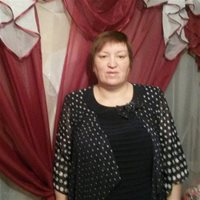 Анна Васильевна, Сиделка, Павловский Посад,переулок Кирова, Павловский Посад