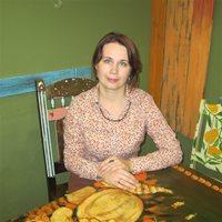 Марина Николаевна, Домработница, Звенигород, микрорайон Восточный, Полевая улица, Звенигород