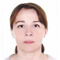 Наталья Валерьевна, Домработница, Москва, Волочаевская улица, Площадь Ильича