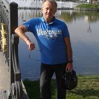 Виктор Алексеевич, Сиделка, Москва, Ереванская улица, Царицыно
