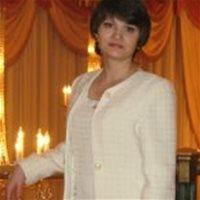Светлана Александровна, Домработница, Электросталь, улица Ялагина, Электросталь
