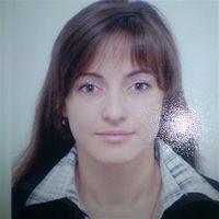Домработница, Москва, Широкая улица, Медведково, Вита Николаевна