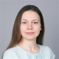 ********** Ирина Валерьевна