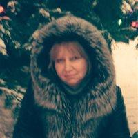 ************ Наталия Сергеевна