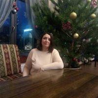 ***** Татьяна Павловна