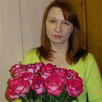 ********* Любовь Геннадьевна
