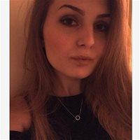 ***** Валерия Валерьевна