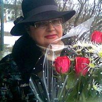 Ирина Александровна, Няня, Москва, улица Амундсена, Свиблово