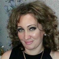 Любовь Николаевна, Няня, Балашиха,Железнодорожный,Пионерская улица, Железнодорожный