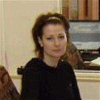 Алена Андреевна, Няня, Москва, Боровское шоссе, Ново-переделкино