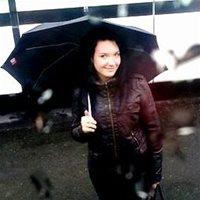 ************* Екатерина Владимировна