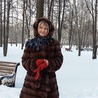 Няня, Москва,Ферганский проезд, Лермонтовский проспект, Светлана Анатольевна