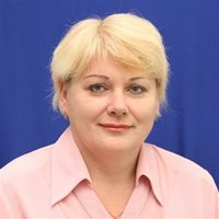 ********** Тамара Владимировна