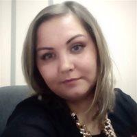 ********* Жанна Васильева