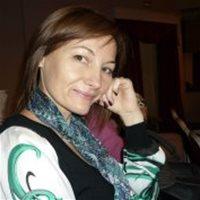 Марина Николаевна, Репетитор, Москва, улица Удальцова, Проспект Вернадского