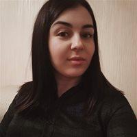 ******** Зульфия Гаязовна