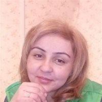 ******** Мадина Шамсидиновна