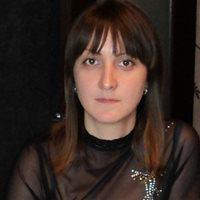 ******** Лилия Камиловна