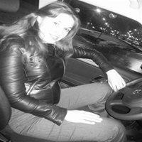 Виктория Сергеевна, Репетитор, Пушкино,1-я Серебрянская улица, Пушкино