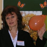 Елена Николаевна, Репетитор, Новомосковский административный округ, посёлок Ватутинки, Троицк