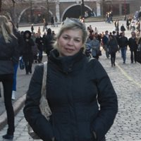 Елена Валерьевна, Домработница, Королёв, улица Маяковского, Королев