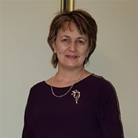 ********* Галина Борисовна