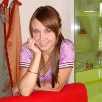 Анастасия Александровна, Няня, Москва, Трифоновская улица, Рижская