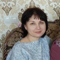 ******** Нэля Николаевна