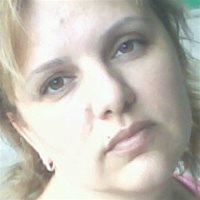 Татьяна Григорьевна, Няня, Москва, улица Маршала Чуйкова, Кузьминки