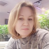 ********* Эльвира Якубовна