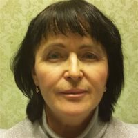 Татьяна Васильевна, Сиделка, Клин,Бородинский проезд, Клин