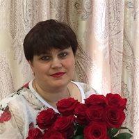 *********** Алла Алексеевна