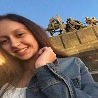 ********* Анна Романовна